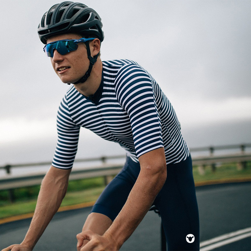 cycling jersey 2018 pro team short sleeve cycling kit abbigliamento ciclismo estivo ropa de ciclismo triathlon cycling clothing