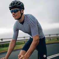 Maglia ciclismo 2018 pro squadra di ciclismo manica corta kit abbigliamento ciclismo estivo ropa de ciclismo triathlon ciclismo abbigliamento