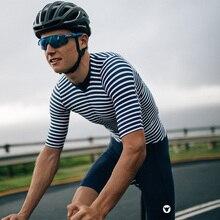 c8356b716 cycling jersey 2018 pro team short sleeve cycling kit abbigliamento ciclismo  estivo ropa de ciclismo triathlon