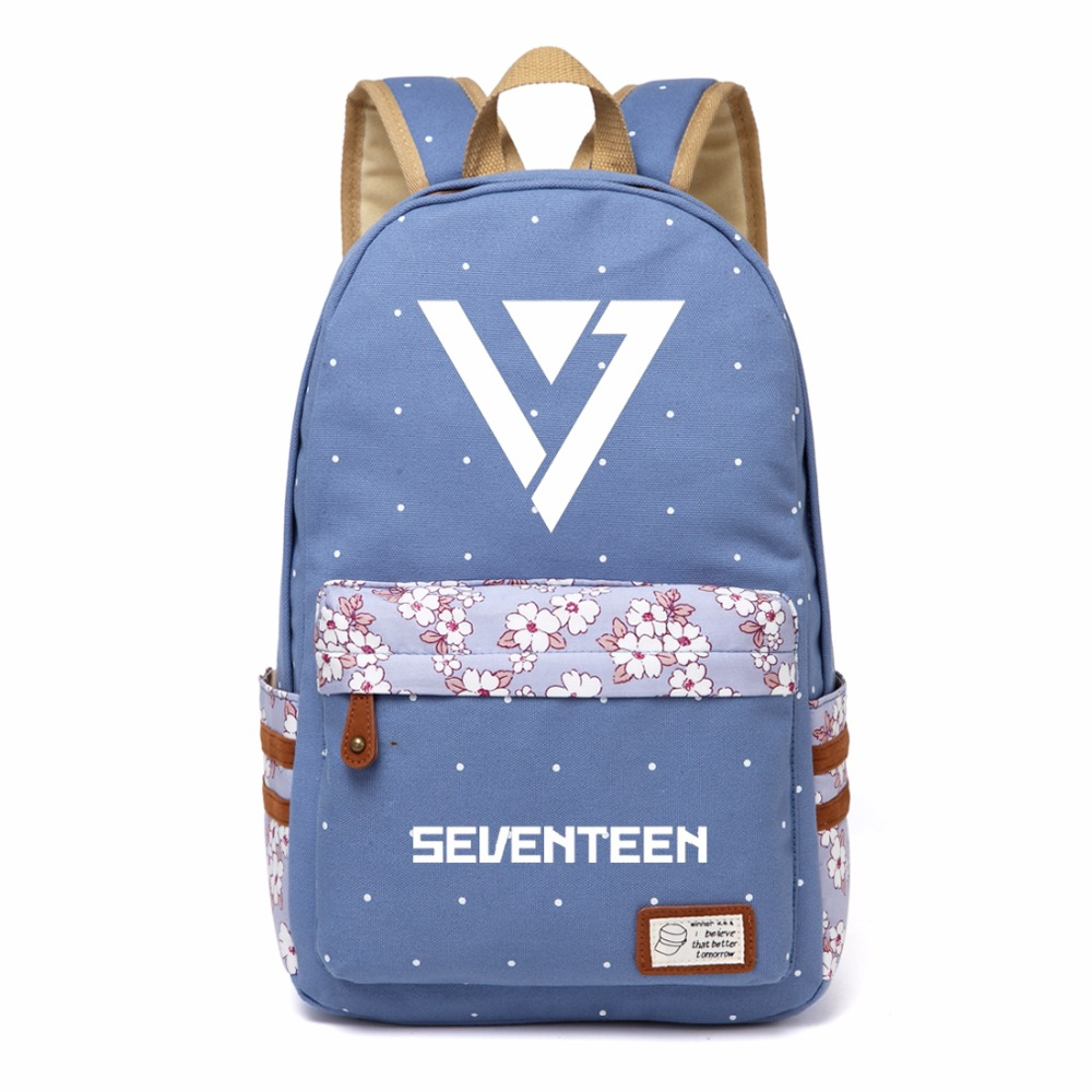 Рюкзаки seventeen оптом рюкзак topeak air backpack 2 core