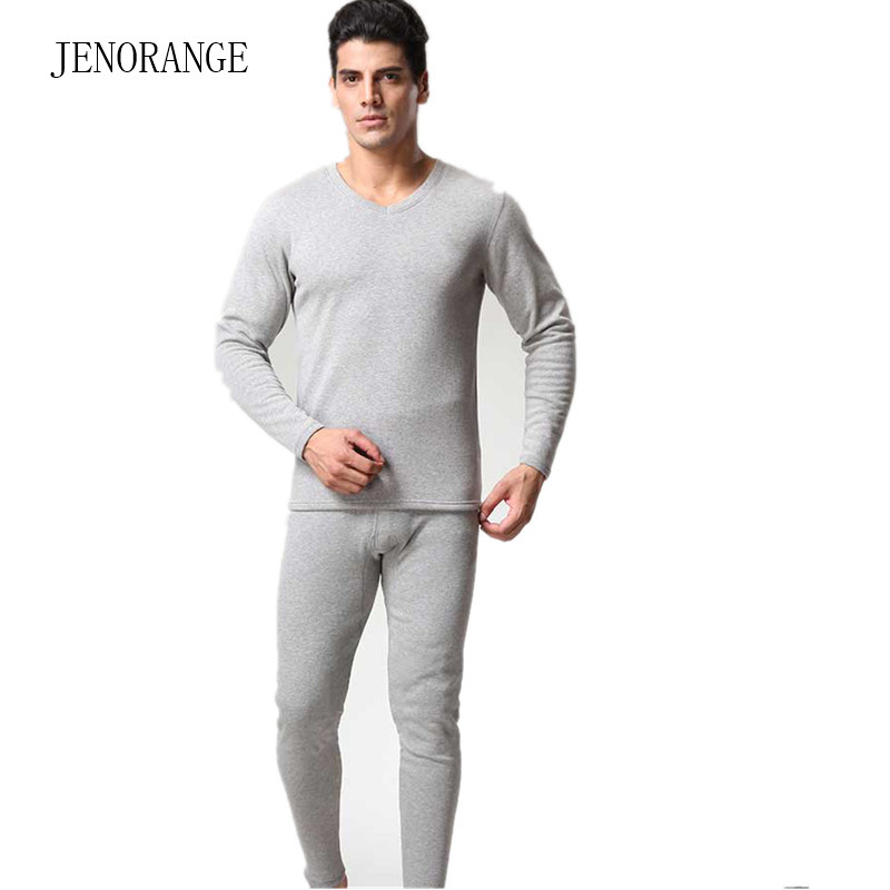 Compare Prices on Youth Thermal Underwear- Online Shopping/Buy Low ...