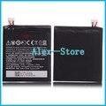 Подлинная BM35100 2100 мАч Аккумулятор для HTC One X + Плюс S728e Х + LTE Оригинальный Аккумулятор Аккумулятор Bateria Бесплатная Доставка