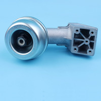 Gear Box Head For Stihl FS130 FS120 FS110 FS100 FS90 FS85 FS80 Trimmer Weedeater Replace OEM# 41376400100 NEW Parts