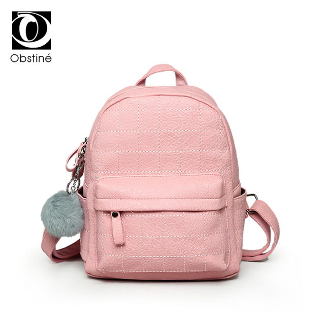 quilt vera backpacks quilted like bradley blog backpackies