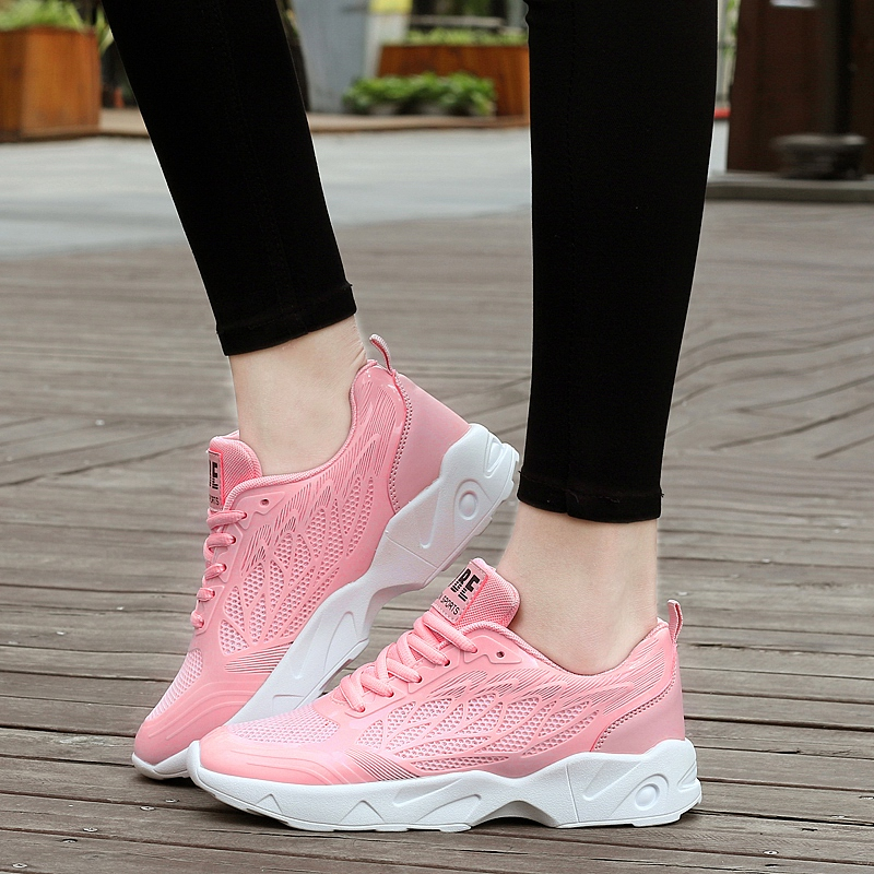 online buy wholesale women gym shoes from china women gym shoes wholesalers. Black Bedroom Furniture Sets. Home Design Ideas
