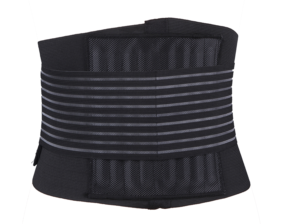 Hot Sale New waist trainer corsets weight Loss Shapewear Slimming Bodysuit  Fat Burner For Men/Women