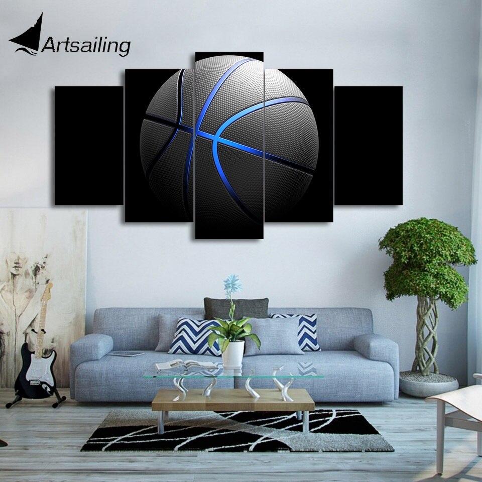 Tienda Online 2 diseños Cool Lightning Baloncesto impresiones arte ...