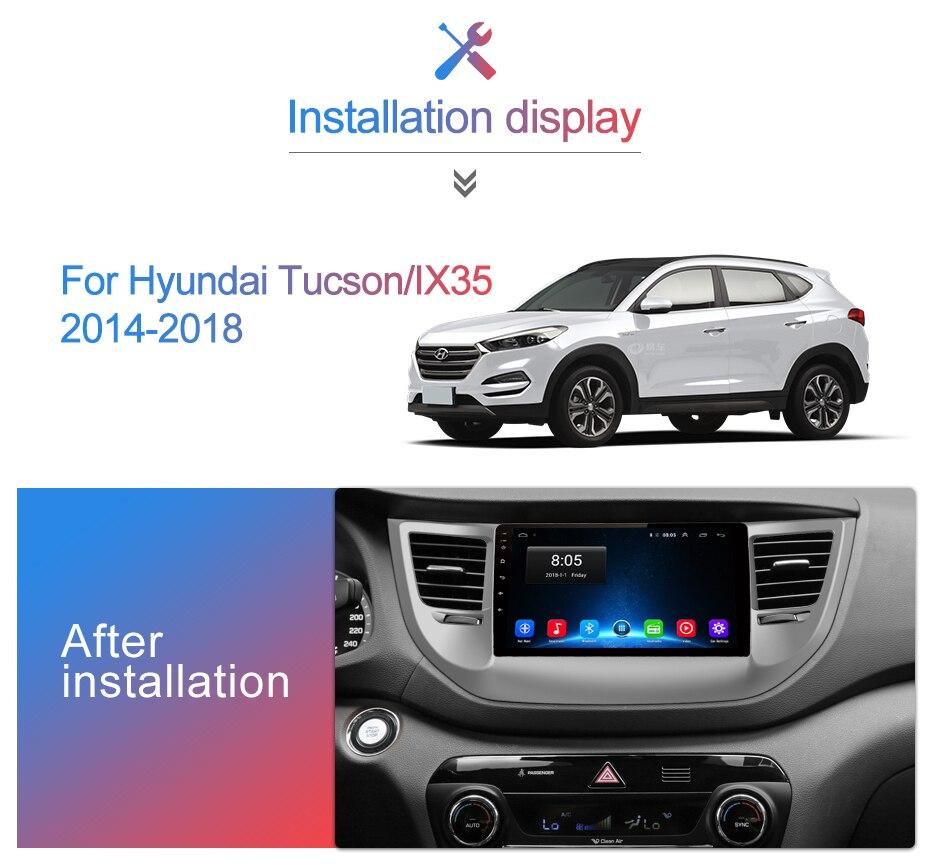 for-Hyundai-TucsonIX35-_02