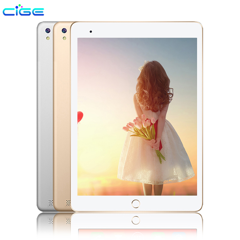 Free Shipping 10.1 Inch Tablet PC Android 7.0 Phone Call 4GB RAM Octa Core Dual SIM Card WiFi 3G WCDMA GPS Tablets Smart PAD lnmbbs 3g 10 1 inch phone call tabletas pc android 7 0 2gb rom 16gb ram octa core dual sims gps bluetooth wifi dhl free laptop