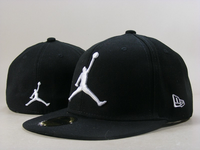56b242ffa21 Newest Jordan cap hat Fashion Jordan fitted snapback hats