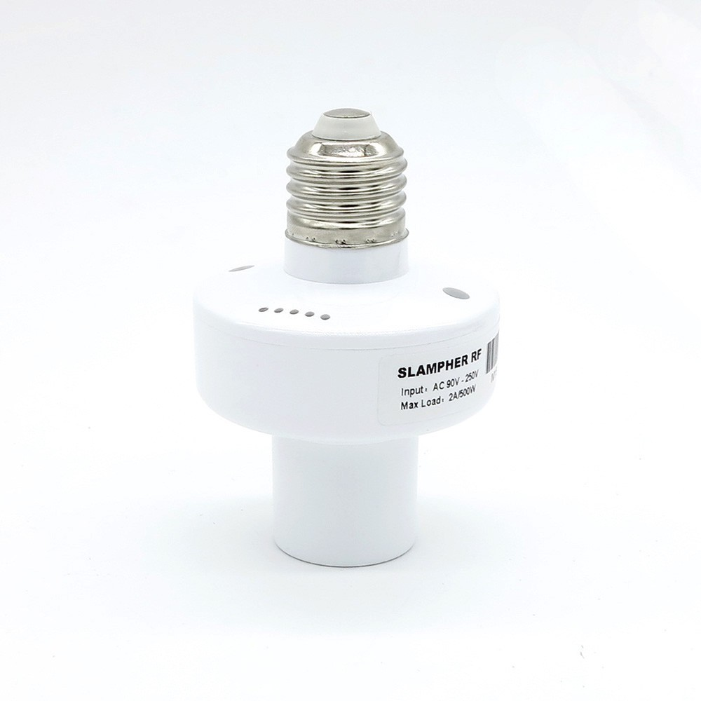 Itead sonoff e27 glhbirnen halter 433 mhz rf wifi led lampen itead sonoff e27 glhbirnen halter 433 mhz rf wifi led lampen durch ios android fr smart home steckdose 220 v app timer in itead sonoff e27 glhbirnen parisarafo Image collections