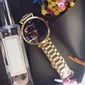 HTB15nz OpXXXXbkXpXXq6xXFXXXP.jpg 120x120 - Топ Элитный бренд полностью из нержавеющей стали Кварцевые часы для женщин часы Высокое качество Reloj Mujer Донна