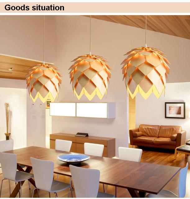 https://ae01.alicdn.com/kf/HTB15nzlSFXXXXbnXFXXq6xXFXXX2/Moderne-Art-EIKEN-Houten-Dennenappel-Hanglampen-Opknoping-Hout-PH-Artichoke-Lampen-Eetkamer-Restaurant-Retro-Armaturen-Armatuur.jpg_640x640.jpg
