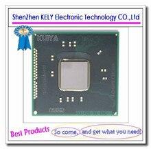 100%テスト非常に良い製品DH82Z97 SR1JJのreball bgaチップセット