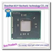 100% اختبار جيد جدا المنتج DH82Z97 SR1JJ reball بغا الرقاقات