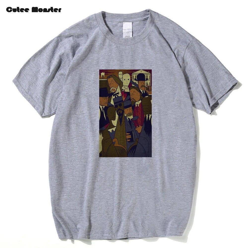 django-unchained-t-shirt-men-quentin-font-b-tarantino-b-font-pulp-fiction-retro-nostalgia-classic-old-movie-poster-cartoon-printed-tees