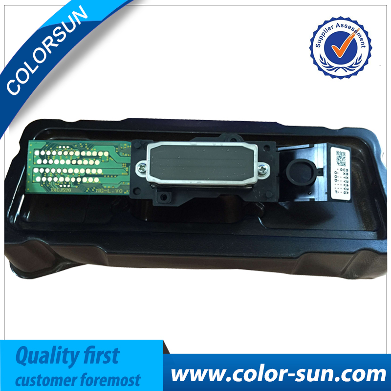 New Original DX4 Printhead for Epson DX4 Mimaki JV2 JV4 JV3 Roland Eco Solvent Print head on High Quality original dx4 solvent printhead for epson roland vp 540 for mimaki jv2 jv4