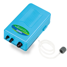 Small Cheap Portable Carriable Aquarium Air Pump Fish Tank, Oxygen power by Cell Battery,Aerator Compressor outdoor fishing