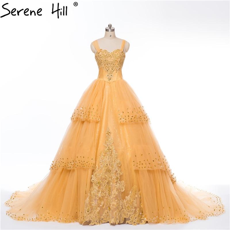 Wedding Dress Ball Gown Style: Aliexpress.com : Buy New Style Diamond Lace Wedding Dress