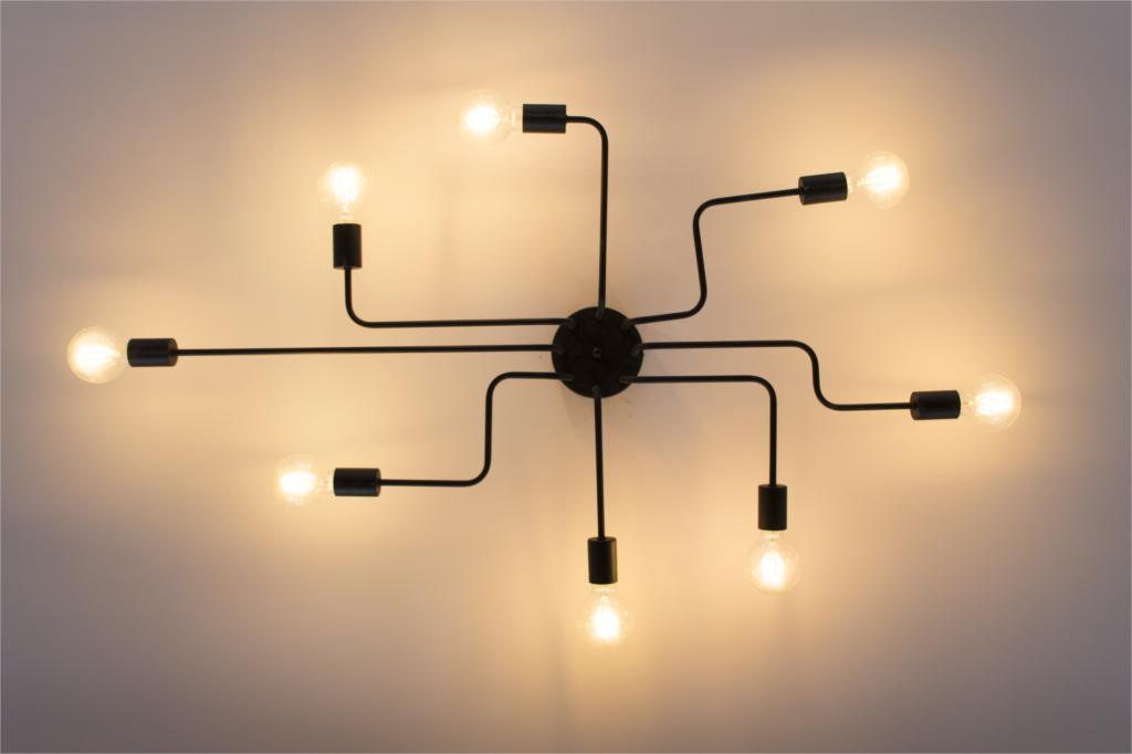 Hanglamp Meerdere Lampen : Besten woonmeuk bilder auf koel van hanglamp meerdere