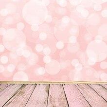 Unduh 980+ Background Kayu Pink Terbaik