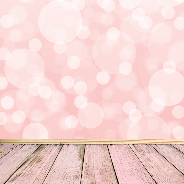 photography backdrops huayi pink wood floor background newborn and