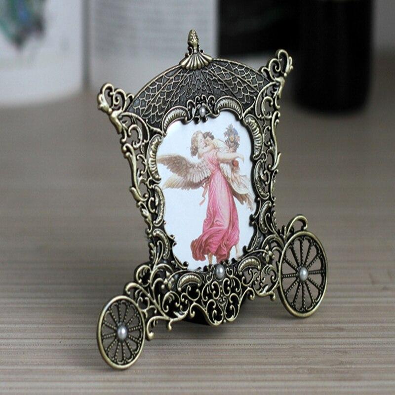 Fantastisch Mini Bilderrahmen Ornamente Fotos - Benutzerdefinierte ...