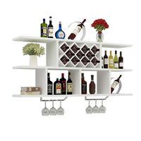 Салон Mobilya Cocina Таблица Meja Cristaleira хранения Adega vinho полки Дисплей Mueble коммерческая мебель бар винный шкаф