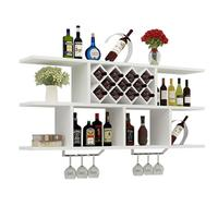 Salon Mobilya Cocina Table Meja Cristaleira Storage Adega vinho Shelves Display Mueble Commercial Furniture Bar Wine Cabinet
