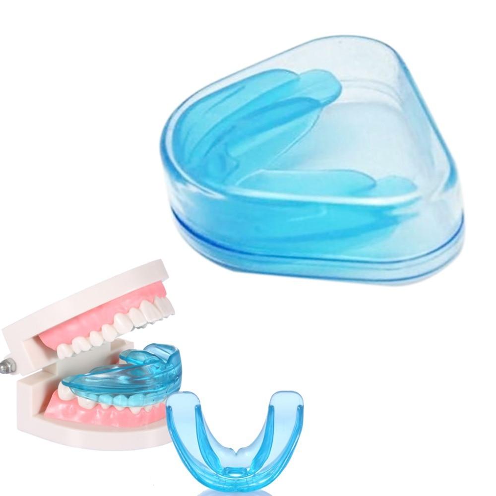 G-TOOTH TRAINER для выпрямления зубов