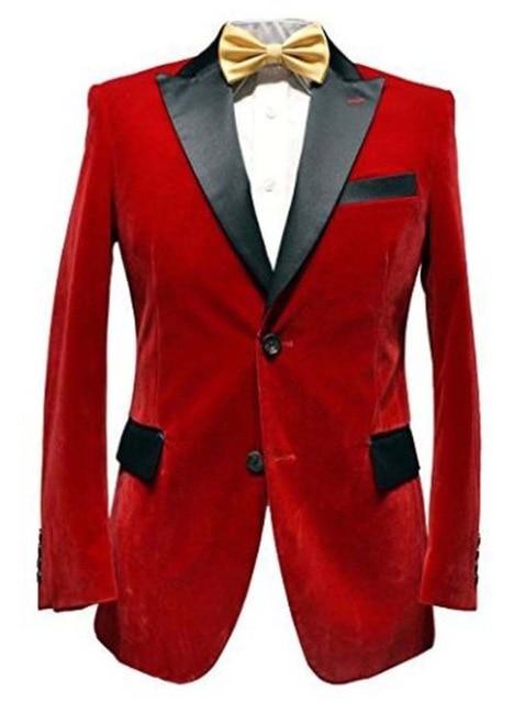 Navy red grey men 100 silk business shirts short sleeve bamboo jacquard shirt chemise homm camiseta