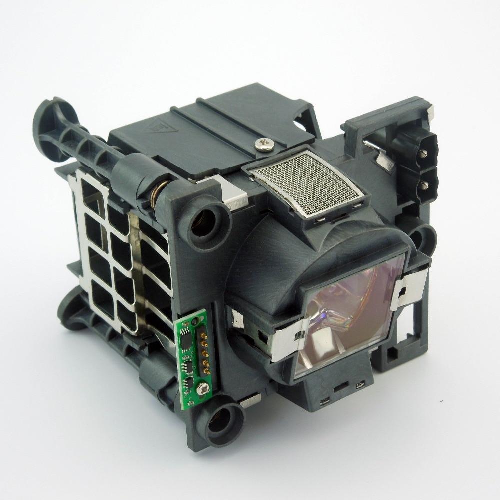 все цены на Original Projector Lamp 03-900520-01P for CHRISTIE DS +60 / DS 60 / DW 30 / Matrix 3000 онлайн