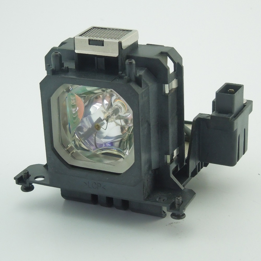 Projector lamp POA-LMP114 for SANYO PLC-XWU30 / PLV-Z2000 / PLV-Z700, LP-Z2000, LP-Z3000 with Japan phoenix original lamp burner original lamp bulb poa lmp136 for sanyo plc xm150 plc xm150l plc wm5500 plc zm5000 lp wm5500 lp zm5000 plc xm1500c