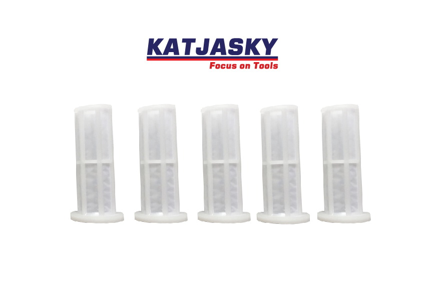 5pc-lot-water-filter-mesh-for-karcher-k2-k7-high-pressure-washer-also-for-lavor-elitech-champion-washer