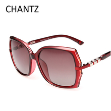 De Calidad superior de Gran Tamaño de Las Señoras gafas de Sol de Mujer de Marca Espejo Reflectante Gafas de Sol De Conducción Gafas De Sol Mujer de Compras