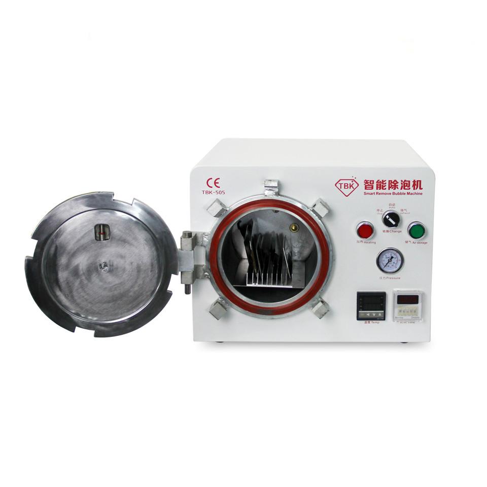 TBK-505-Multi-functions-Autoclave-OCA-Debbubles-Repair-Air-Bubble-Remover-Machine-for-LCD-screen-refurbishment (2)