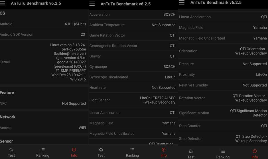 Redmi Note 4x_7