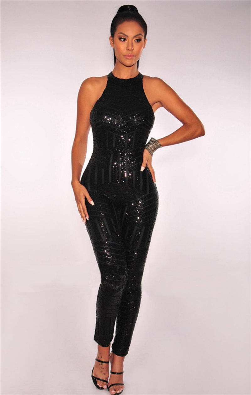 body suit (8)