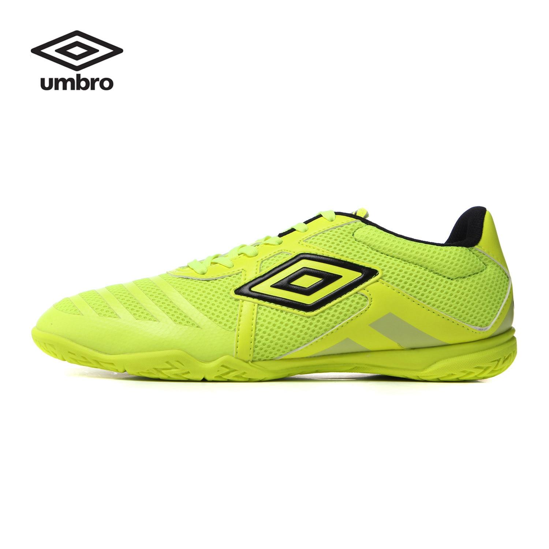 Compra umbro soccer shoes y disfruta del envío gratuito en AliExpress.com 3de964bf48ec2