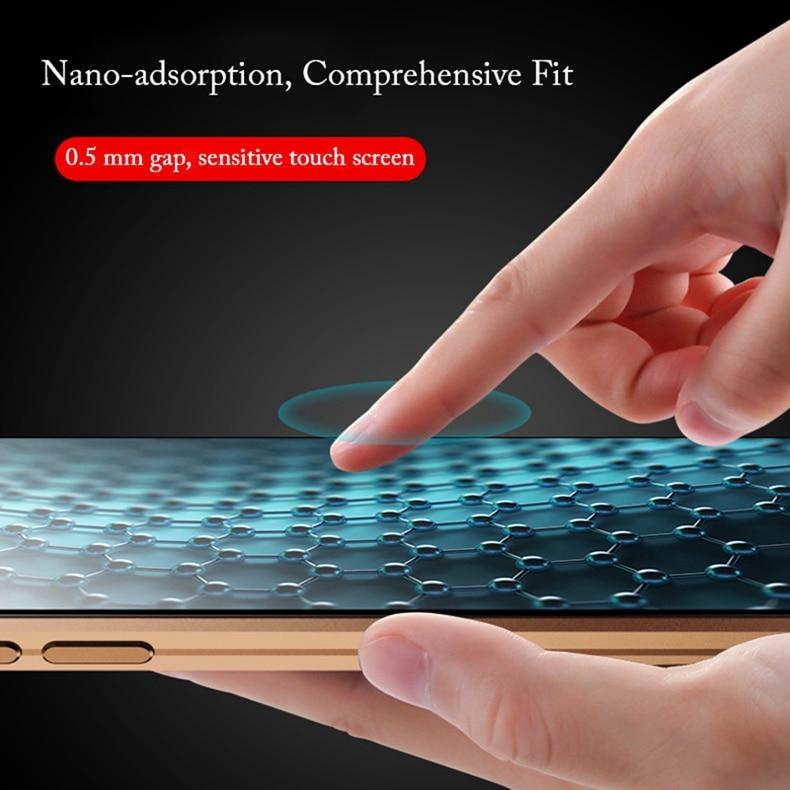 iPhone Xs Max Case (14)