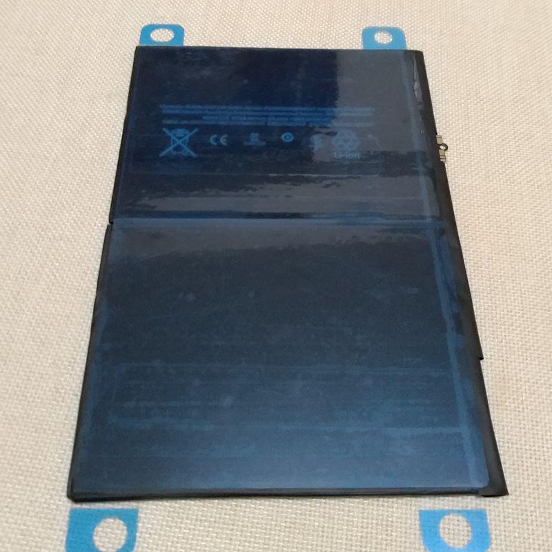 For iPad Battery For ipad mini 1 2 3 4 air pro 5 6 9 7