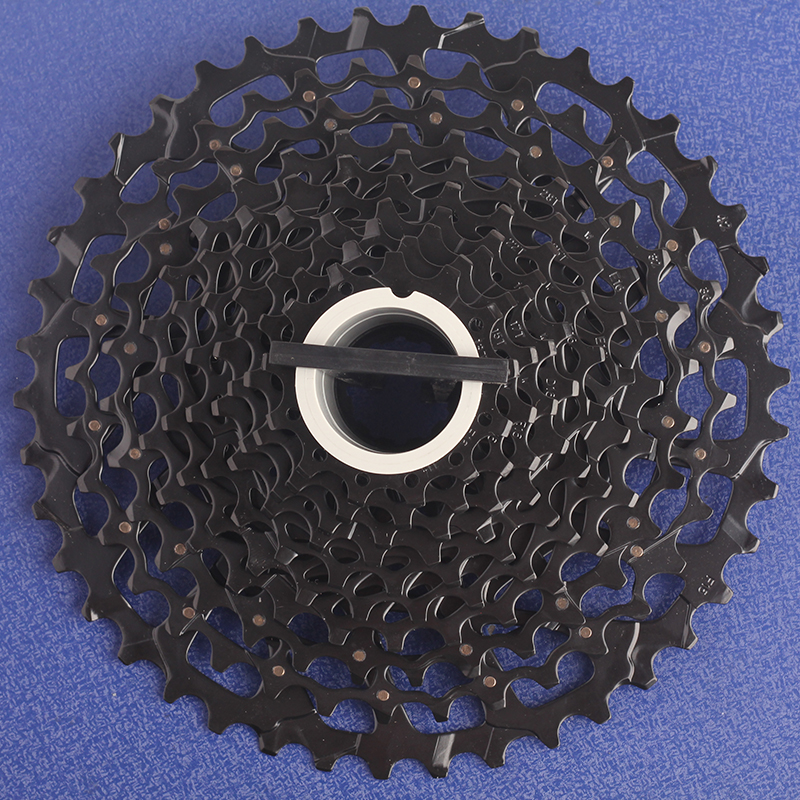 SRAM NX PG1130 PG 1130 11-42T 11s Speed MTB Bicycle Cassette Bike Freewheel fits XT HubSRAM NX PG1130 PG 1130 11-42T 11s Speed MTB Bicycle Cassette Bike Freewheel fits XT Hub