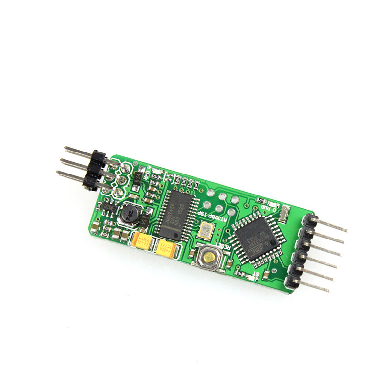 F03018 MinimOSD Mini OSD Board On Screen Display Video Record for Mavlink  Support APM APM 2 5 2 6 RC Flight Controller FPV