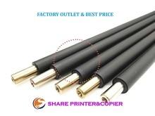 10 шт. pcr основной ролик заряда MC Зарядное устройство для Kyocera fs2100 fs4100 fs4200 fs4300 m3040 m3540 m3550 m3560 FS1040 1060 1370 1320