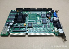 SBC-741L V1.13 ISA(China)