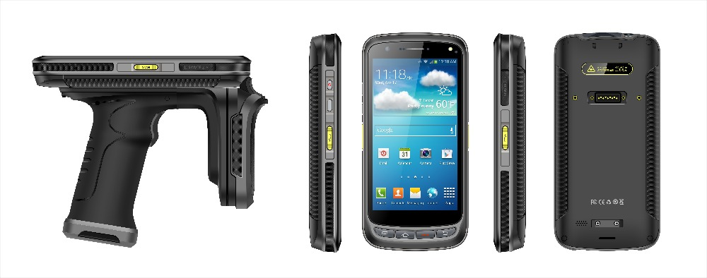 Android 6.0 os 5.2 Tela de Toque