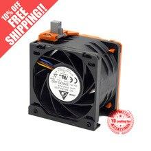 DELL R720 R720XD Сервер вентилятор охлаждения 3 RKJC 3WNX5-A00