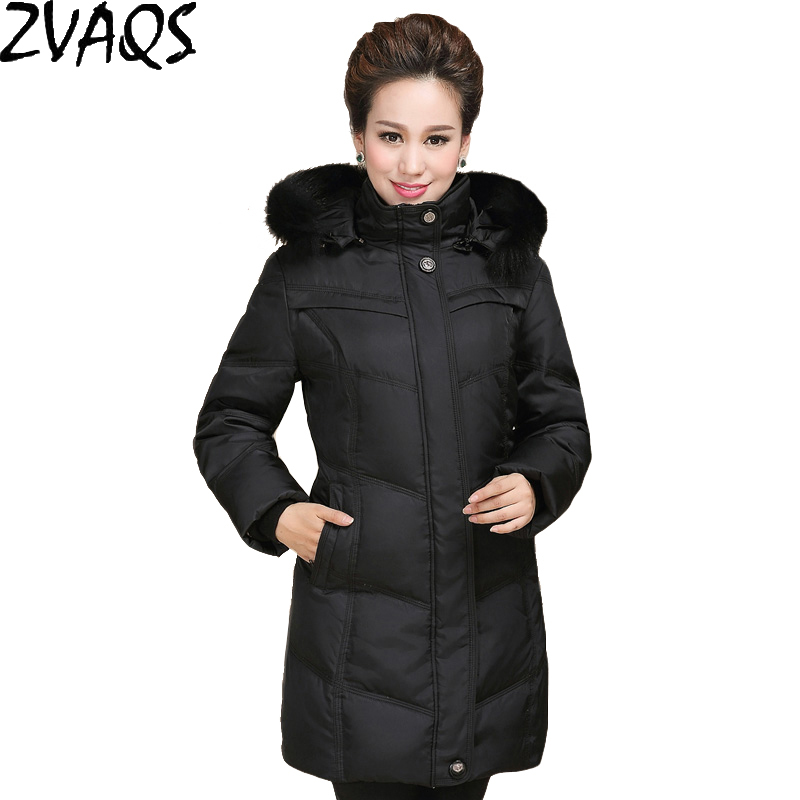 Compare Prices on Sale Winter Coats- Online Shopping/Buy Low Price