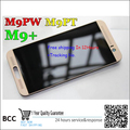 Original New LCD Display and Touch Screen Digitizer with frame For HTC one M9 plus M9pt M9pw Test ok+Free Tracking No.