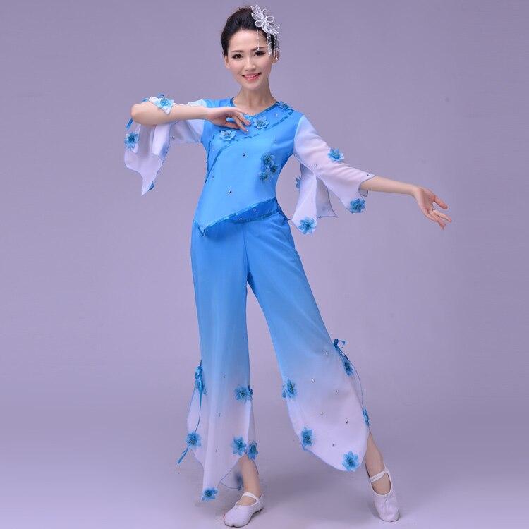 Dorable Tiendas De Ropa De Baile Friso - Vestido de Novia Para Las ...